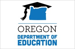 ODE Updates Guidance, Details Comprehensive Distance Learning