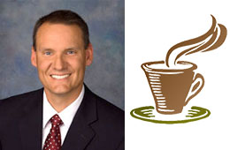 Superintendent Coffee Chat