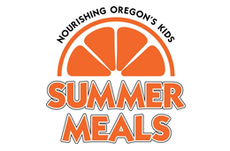 Two New Summer Meal Sites Added