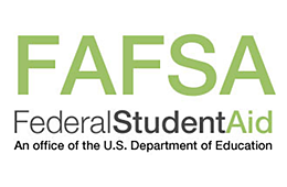 FAFSA/ORSAA Completion Night