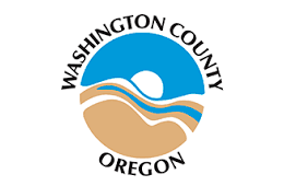 Washington County Community Listening Sessions Update & Survey