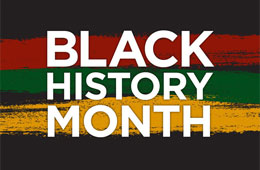 February is Black History and National CTE Month