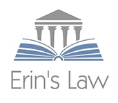 Erin's Law image