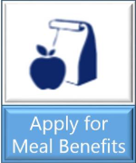 Apply for Free Meals