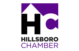 Hillsboro Small Business Shopping Spree