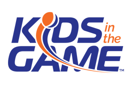 Kids in the Game