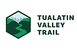 Tualatin Valley Trail Online Open House